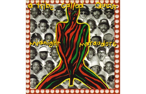 midnightmarauders_389745