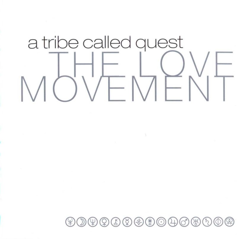 atribecalledquest_the_love_movement-front