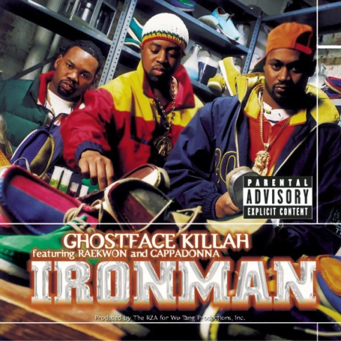 ghostfacekillah-ironman