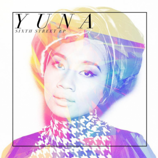 Yuna-SixthStreet-Album-Cover-540x540