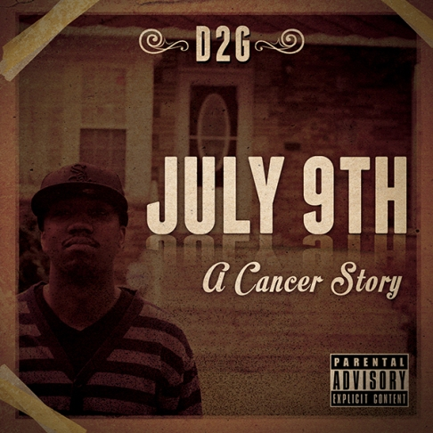 D2G-July-9th-A-Caner-Story