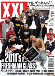 xxl-freshman-class-cover-2011