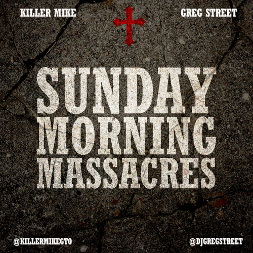 killer-mike-sunday-morning-massacres-main